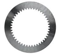 10E-22-21320 engineering steel plate